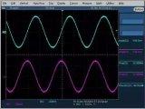 信号的IQ正交分解和差分传输是什么?信号正交分解和差分传输详细概述