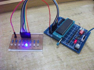 自制单片机最小系统教程