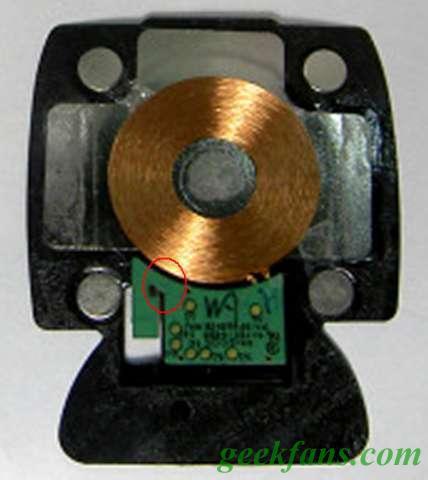 自制无线充电器详细教程