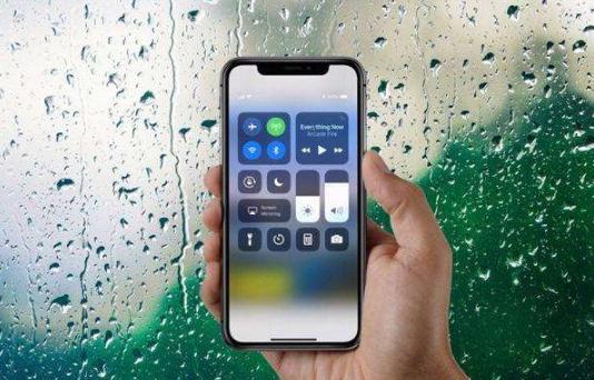 苹果可穿戴设备或将取代iPhone?