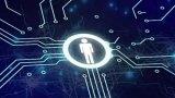 DARPA将斥资20亿美元投入下一波人工智能技术