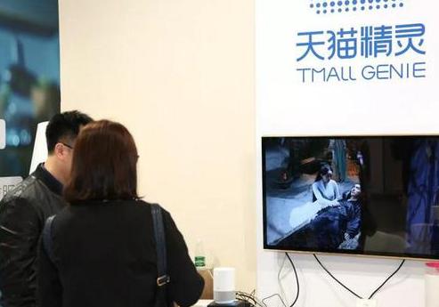 中國市場智能音箱增長迅速,但黏性不夠獲利困難