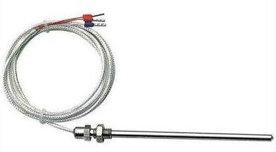 铂电阻和热电偶区别 浅谈铂电阻和热电偶的识别