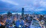 全国首批18个5G试点城市确定,将推动移动监控市场迎来新一轮发展契机