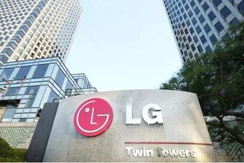 LG电子公开可支持人体下肢肌肉力量的可穿戴机器人...