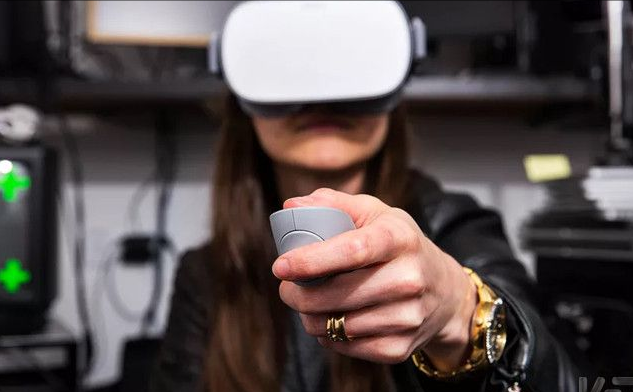 Oculus计划全球推广Rift和GoVR,以更好地理解虚拟现实对教育的意义