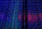 LED企业出海遭遇国际纠纷,周密布局应对侵权风险