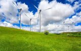 风能和太阳能发电厂可以将撒哈拉沙漠的部分地区变成绿洲
