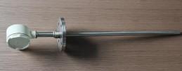 温度传感器热电阻的原理是什么?作用呢?