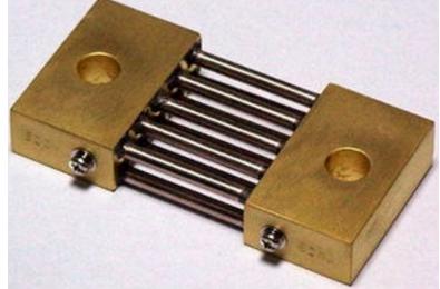 导线分流器是什么 导线分流器有什么作用