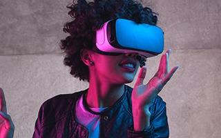 高性能PMIC提供完备的VR电源管理能力