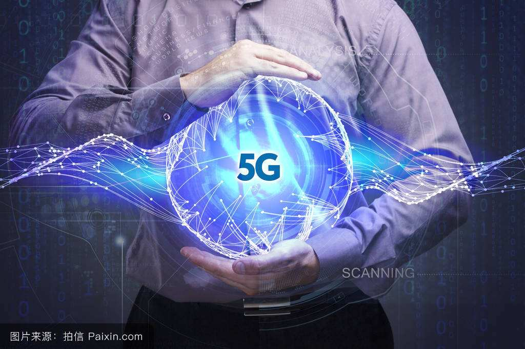 5G普及的来临,将是国产手机翻身的机会