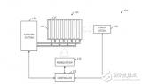 特斯拉申請新專利 疑似一種新型冷卻系統