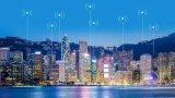 中国12个城入选全球AI领域最具影响力的城市