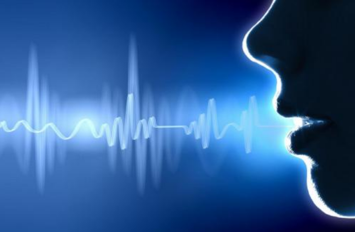 未来几年语音和语音识别市场将增至69亿美元