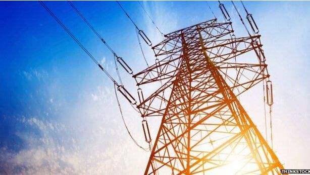 南瑞集團全面支撐特高壓和智能電網建設,助力中國電...