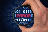 使用Percepio Tracealyzer等RTOS跟踪工具可以找到并分析调试嵌入式软件时的错误