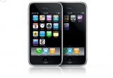 iPhone十一年的进化,每一款都是工巧匠精心雕琢的视觉盛宴