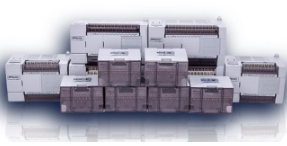 維控推出全新PLC LX3VM系列,以滿足客戶在...