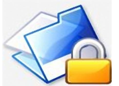 PC軟件如何進行加密?殼加密和算法移植方案詳細資料概述