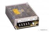 开关电源为什么会出现电磁干扰?如何满足开关电源的电磁兼容性?