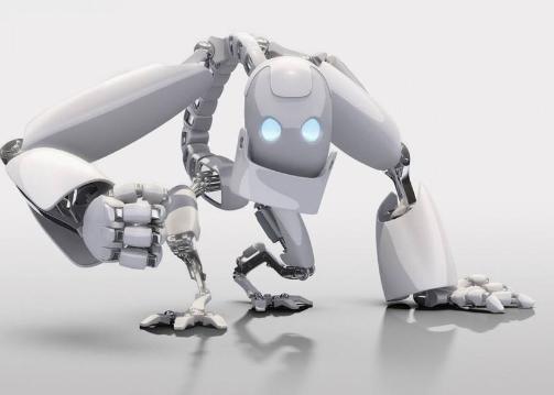 天津为打造机器人产业集聚高地,瞄准了10类标志性机器人