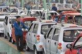 我國新能源汽車行業發展進入陣痛和反思的新階段