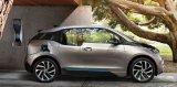 新能源汽車的核心技術是什么?