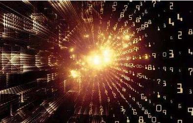 人文學科與人工智能有何關系?二者該怎樣結合?