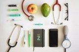 盘点工业4.0在医疗行业中的应用