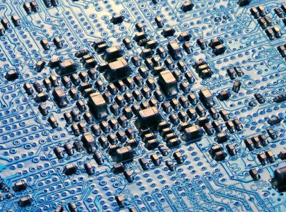 华天科技欲30亿元联合收购Unisem 将快速扩大欧美市场份额和占比