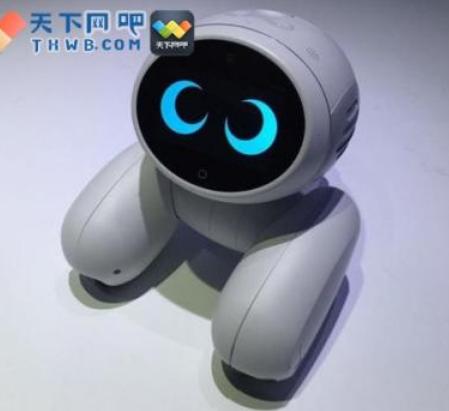 无人机和宠物机器人成了2018日本圣诞玩具展的主角