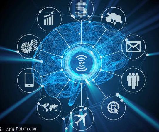 人工智能是如何固守國界線,實現邊界平安建設和經濟...