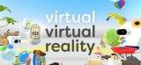 Steam的VR游戏上线率又重新恢复正常,最新周VR游戏推荐