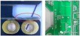 PCB在外形加工時因工程設計問題導致板邊毛刺思路...