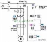 教你看懂电气图的看图方法