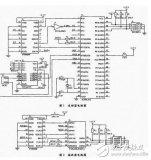 基于PTR6000通信模块的无线系统设计