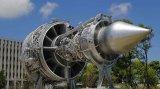 淺析航空發動機動力學控制技術