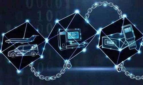 基于Neo区块链的分布式NNS域名系统解析