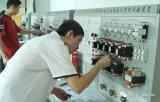 调试电气控制柜和PLC程序的7个步骤
