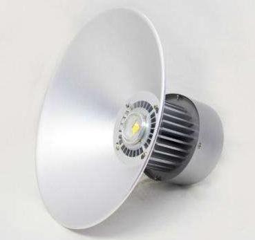 多家美国公司宣布提高照明产品价格