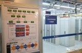 中國電信成立首個5G模型網,正式啟動5G SA測...