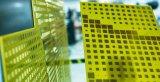 国外创业公司在超材料领域的研发与应用有什么新的进展?
