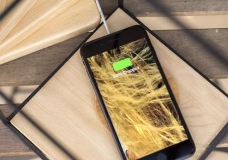 苹果iPhone8Plus采用降价的方式吸引用户