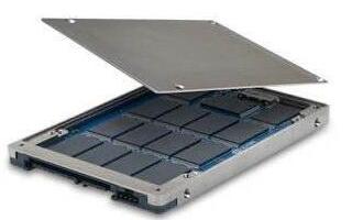 UltraSoC嵌入式分析IP已被Kraftway选用于其固态硬盘控制器产品