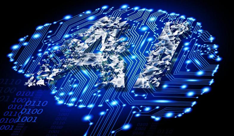AI工程师的三个层次,机器学习入门
