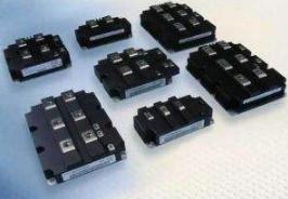 浅析IGBT以及MOSFET器件的隔离驱动技术