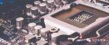 半導體新應用將驅動未來10年邁向產業發展高峰