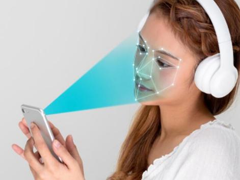 IDEMIA 3D Face:利用3D人臉識別技...