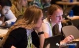 NVIDIA持續助力AI教育及研究從業者